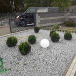 ingarden ogrod przydomowy 1