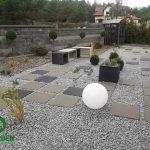 ingarden ogrod przydomowy 2