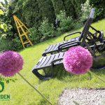 ingarden ogrod przydomowy 5